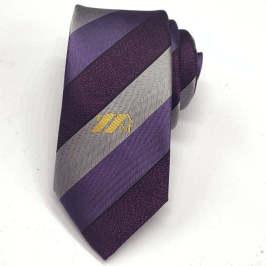 红星美凯龙领带 家居 红星美凯龙男士领带 商务定制领带 红星美凯龙手打领带