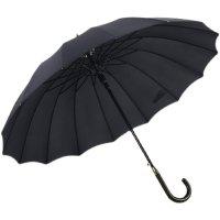 雨伞定制logo广告伞大号男女全自动伞长柄伞晴雨伞订制雨伞直柄